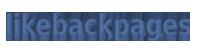 likebackpages